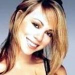 Pecinta Mariah's Avatar