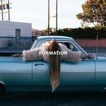 FORMATION. Avatar