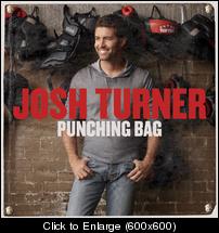 JoshTurner201260002.jpg