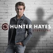 Hunter Hayes  X5PYdyo4S0hLVz4lzFSH